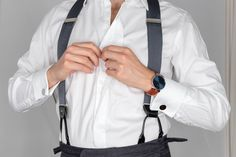 Business Men look with Guillot Watches       #guillotwatches #maisonguillot #timetochange #timetohavefun #timetobeyourself #fashionaccessory #fashion #jewelwatch #parisian #elegance #borninparis #parishautecouture #pfw #dailywatch #watchoftheday #watchlover #watchlovers #watchfam #watchporn #watchaddict #watchesofinstagram #watchme #watchcollection #watchcommunity Business Men, Men Looks, Parisian, Men Dress, Fashion Accessories, Mens Fashion, Watches, Coat, Classic
