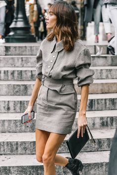 The One Trend Not to Ditch This Year via @WhoWhatWearUK