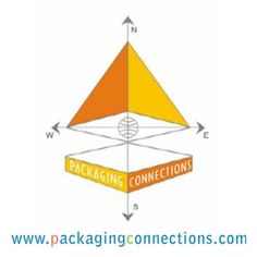 Packaging Connections Logo Packaging Suppliers, How To Get, Logos, Logo