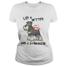Schnauzer #ilovemydogs #schnauzer #schnauzerlove #schnauzerlife #ilovemydogs