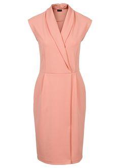 Šaty Veľmi elegantné pre mnohé • 27.99 € • bonprix