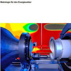 #Vorarlberger Bloghaus: [ #MINTsprint ] Metrologie für den Energiesektor In Ear Headphones, Night At The Museum, Kids Book Series, Economics, Over Ear Headphones