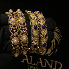 #alandJewellery #TheArtcollection #jewellery