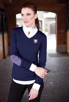 28 Best Equistyle Images Equestrian Fashion Equestrian