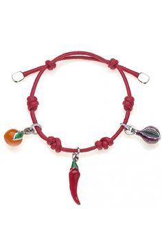 Gioielli Dop Sapori di Calabria Bracelet €79.00