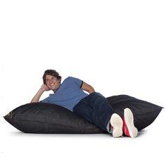 Jaxx Bean Bag Chair - http://delanico.com/bean-bag-chairs/jaxx-bean-bag-chair-588618736/