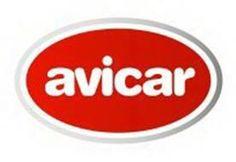 #avicar