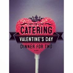 Contact us today to book your valentines dinner for two anywhere within a 50 mile radius of Pittsburgh Pennsylvania. 412-853-5916