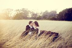 Photo Fridays | A Rustic Glam Engagement love the fancy photos... THESE ARE AMAZING.... MY PHOTO INSPIRATION.