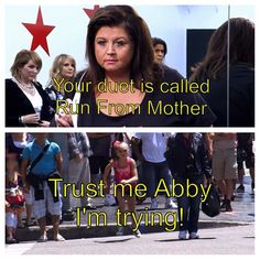 This is funny! Funny Dance Quotes, Dance Moms Quotes, Dance Moms Funny, Dance Moms Facts, Dance Moms Dancers, Dance Mums, Dance Moms Girls, Mom Jokes, Mom Humor