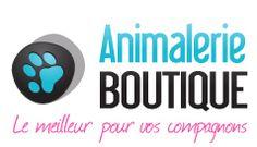 Animalerie boutique