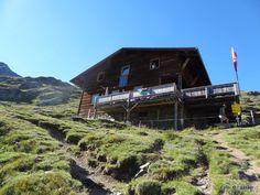 urlaub in österreich Cabin, House Styles, Home Decor, Decoration Home, Cabins, Cottage, Interior Design, Home Interior Design, Wooden Houses