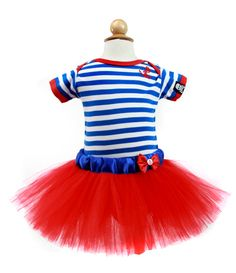 EVERYTHING i want for babygirl in a single outfit. for her 1 year birthday this is happening.