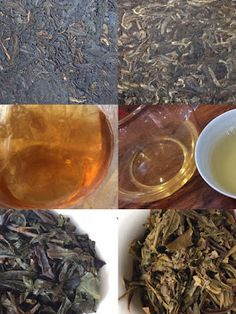 Comparing two same sheng puerh tea in stored in different conditions. Wet and dry (Kunming ) storage. Pressed purple variety sheng puerh tea from Lao Tong Zhi tea factory. Wholesale Tea, Tea Blog, Pu Erh Tea, Kunming, Wet And Dry, Purple, Storage, Purse Storage, Larger