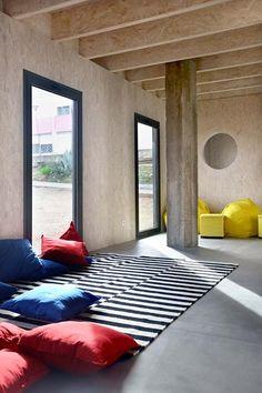 #architecture #portugal