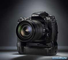I have the D300s and it is a great buy!