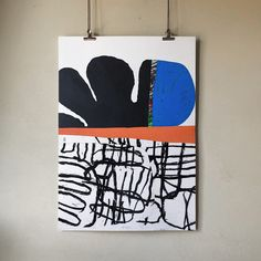 Collage Drawing, Painting Collage, Monochrome Painting, All Art, Insta Art, Abstract Art, Drawings, Artwork, Paper Art