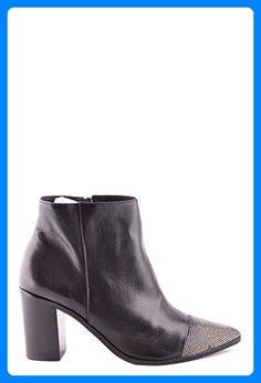 Gabor Stiefeletten »71.670.18«   Fashion_Sept_01