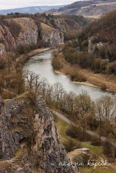 Natural Wonders, Czech Republic, River, Nature, Outdoor, Outdoors, Naturaleza, Outdoor Games, Nature Illustration