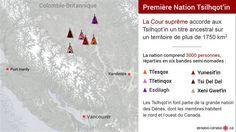 =======INDEPENDANCE DE LA KABYLIE=======: Importante victoire pour les Autochtones en Cour s...