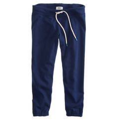 Aerie Cropped Sweatpant Aerie – Kurz geschnittene Jogginghose The post Aerie – Kurz geschnittene Jogginghose appeared first on Frisuren Tips - Woman Fashion Baggy Sweatpants, Dance Fashion, American Eagle Men, Fashion Beauty, Womens Fashion, Mens Outfitters, Lounge Wear, Style Me, Active Wear