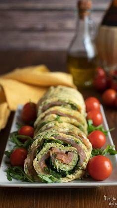 Salmon Recipes, Veggie Recipes, Cooking Recipes, I Love Food, Good Food, Yummy Food, Pasta Bar, Healthy Snacks, Healthy Recipes
