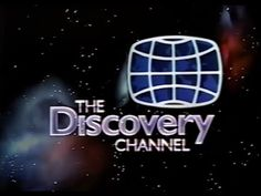 """June 17, 1985 - John Hendricks launches The Discovery Channel in the US, with the broadcast of """"Iceberg Alley"""", about the frigid waters of the North Atlantic."""
