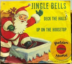 1000+ images about My Favorite Music on Pinterest   Sheet Music, Vintage Christmas and Christmas ...