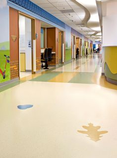 roppe sports flooring images   Resilient   Spectra Contract Flooring http://www.lawsonbrothersfloor.com/about-us/who-we-are.html