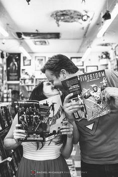 #nerd #love