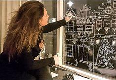 Bildergebnis für winterfenster kreide - #Bildergebnis #für #kreide #winterfenster