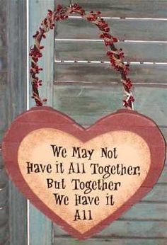 primitive country home decor | COUNTRYAND PRIMITIVE SIGNS