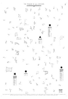 News: Federico Soriano Pelaez awarded third in The New Taipei City Museum of Arts Conceptual Design International Competition Paper Architecture, Architecture Drawings, Architecture Diagrams, Architecture Portfolio, Bow Wow, New Taipei City, Landscape And Urbanism, City Museum, Concept Diagram