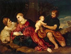 holy-family-with-st-catherine