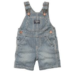 indi designer baby kids childrens toddlers vêtements robert denim shirt Iglo