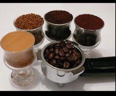 Skinny Mom | 5 Foods to Fight Morning Sickness