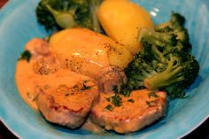 balsamicosås_ytterfile_köttgryta_recept