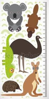 Image result for emu stickers