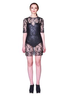 http://conceptshop.pl/offer/161387-sukienki-lace-leather-sexy-dress-