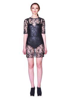 http://conceptshop.pl/offer/161387-sukienki-lace-leather-sexy-dress-