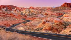Valley-of-Fire-State-Park.jpg (1000×568)