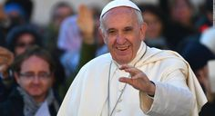 Pope to grant right to forgive abortion