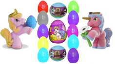 50 Surprise eggs Kinder Surprise Filly witchy Big eggs Surprise ball Filly Elves my little pony  https://www.youtube.com/watch?v=RJVbbWf_MOc #Surpriseeggs #Toys #Disney #DisneyPixar #PixarCars #KinderSurprise #Surprise #Toy #MyLittlePony #HelloKitty #PeppaPig #MickeyMouse #Baby #Pixar #MinnieMouse #Cartoons #YouTube #Hello #spiderman #starwars #dora #Маша
