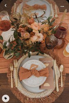 October Wedding, Autumn Wedding, Boho Wedding, Wedding Table, Floral Wedding, Rustic Wedding, Dream Wedding, Lantern Wedding, Wedding Themes