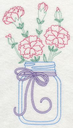 Getting to Know Brazilian Embroidery - Embroidery Patterns Brazilian Embroidery Stitches, Learn Embroidery, Vintage Embroidery, Embroidery Applique, Cross Stitch Embroidery, Machine Embroidery Designs, Embroidery Supplies, Embroidery Ideas, Embroidery Flowers Pattern