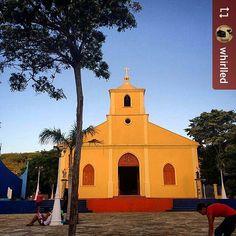 Follow @whirlled: #Sunset at #CentralPark San Juan del Sur #Nicaragua #ILoveGranada #AmoGranada #Travel