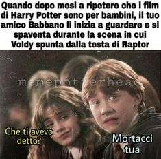 Harry Potter Tumblr, Harry Potter Universal, Harry Potter Fandom, Harry Potter World, Harry Potter Memes, Harry Draco, Verona, My Favorite Image, Hermione Granger