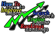 First Step, Seo, Engineering, Management, Positivity, Website, Search, Research, Searching