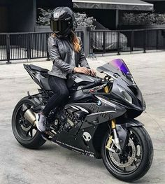 @miiss_motorrad | #s1000rr #SuperBikesGram #superbikes #superbike #SportBikeLife #trip #adventure #instagood #instamoto #instagram #instabike #instapic #bikelife #bikes #sbk #instafollow #cyclelaw #bikekings #dope #like #like4like #follow4follow #followme #instagram #bikeporn #gopro #selfie #likeit #motogirl