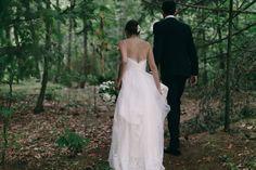 new-york-wedding-photography-44.jpg